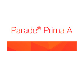 PARADE LABEL